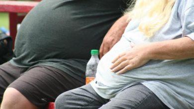 perdere peso_obesità