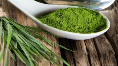 Photo of Spirulina: un valido aiuto contro l'ipertensione