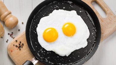 Photo of Uova nell'alimentazione quotidiana: i pro e i contro
