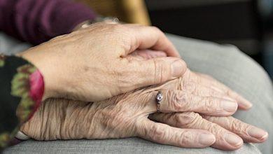 Photo of Terapia sperimentale Parkinson: si lavora sul risveglio di cellule cerebrali