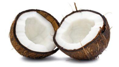 Photo of Olio di cocco: un cosmetico ed un alimento in solo prodotto!