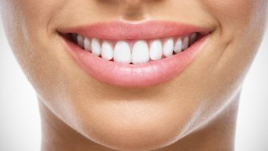 Photo of Come avere denti bianchi in modo naturale