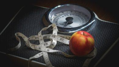 Photo of Indice di massa corporea: impara a valutare il tuo peso