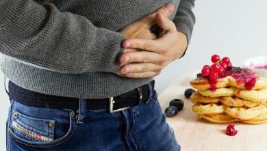 Photo of Gastrite cronica: i cibi da evitare a tavola
