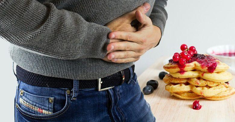 Cibi da evitare se si soffre di gastrite cronica