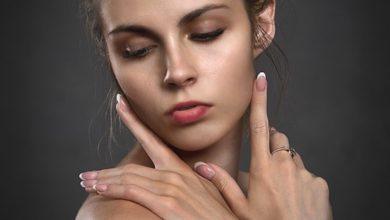 Photo of Eucare: non solo prodotti di bellezza ma anche per lo stress della pelle