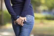 sintomi emorroidi