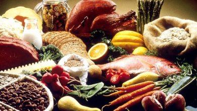 Photo of Le dosi fanno la differenza: quando gli alimenti preziosi diventano tossici