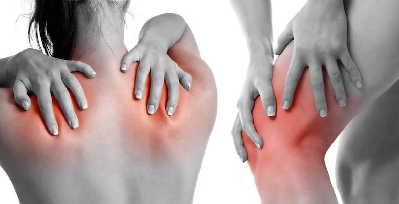 Photo of Reumatismi articolari: che cosa sono e come si curano