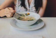 perdere peso con il digiuno intermittente