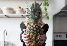 Photo of L'ananas migliora la salute delle donne: le sue proprietà
