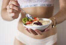 emorroidi che dieta seguire per prevenirle