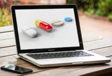 farmacie online: acquistare farmaci e prodotti di bellezza