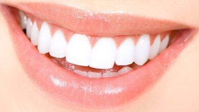 nuove frontiere dell'odontoiatria